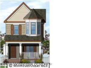 226 Grant Avenue, Seaside Heights, NJ 08751 (MLS #21605415) :: The Dekanski Home Selling Team