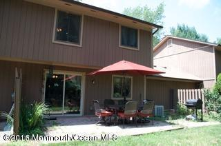 10 Owl Road #1000, Howell, NJ 07731 (MLS #21644684) :: The Dekanski Home Selling Team