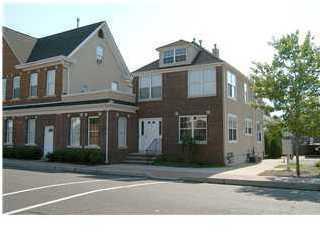 412 Prospect Street #2, Long Branch, NJ 07740 (MLS #21646524) :: The Dekanski Home Selling Team