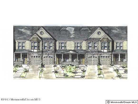 336 Hawthorne Lane, Barnegat, NJ 08005 (MLS #21704053) :: The Dekanski Home Selling Team