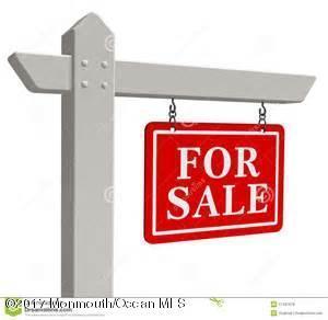 18 Nautilus Road, Waretown, NJ 08758 (MLS #21704758) :: The Dekanski Home Selling Team