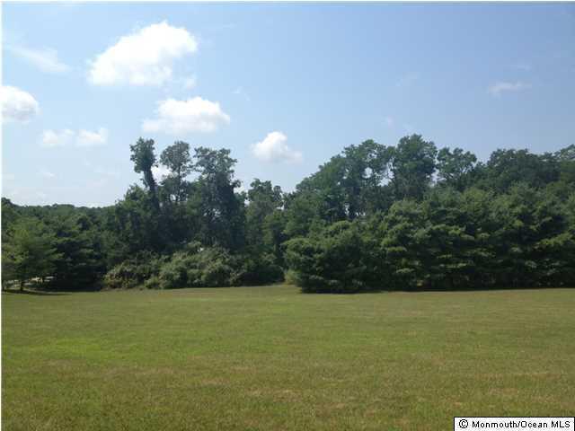 0 Cottage Lane, Marlboro, NJ 07746 (MLS #21708455) :: The Dekanski Home Selling Team