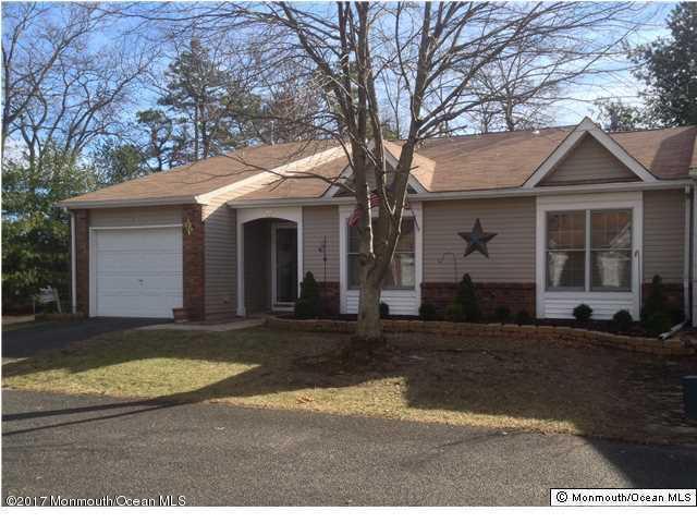 77 Jean Street #1000, Lakewood, NJ 08701 (MLS #21708756) :: The Dekanski Home Selling Team
