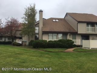 115 Cotswold Circle, Ocean Twp, NJ 07712 (MLS #21709334) :: The Dekanski Home Selling Team