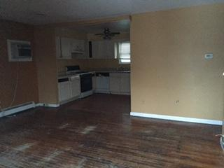 1918 Rutherford Avenue, Neptune Township, NJ 07753 (MLS #21709476) :: The Dekanski Home Selling Team