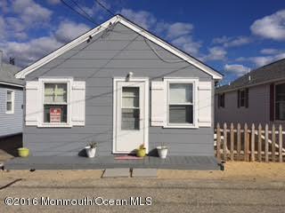15 5th Lane #145, South Seaside Park, NJ 08752 (MLS #21710082) :: The Dekanski Home Selling Team