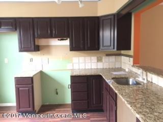 5 Shearwater Holw, Bayville, NJ 08721 (MLS #21710773) :: The Dekanski Home Selling Team