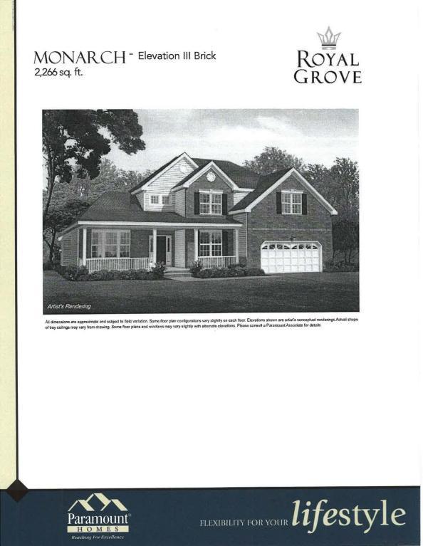 38 Aristocrat Way, Jackson, NJ 08527 (MLS #21712906) :: The Dekanski Home Selling Team
