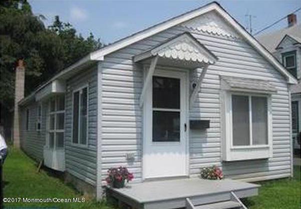 27 Oakford Avenue, New Egypt, NJ 08533 (MLS #21713326) :: The Dekanski Home Selling Team