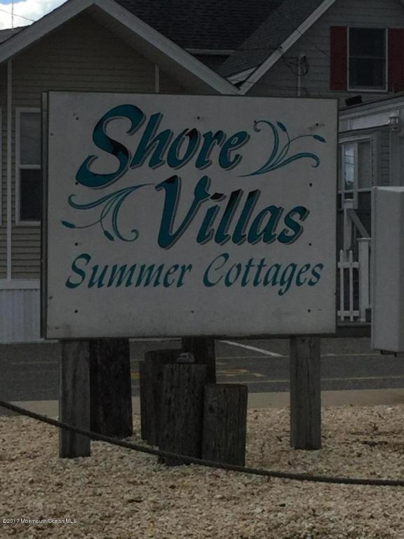 57 Shore Villa Road #129, Berkeley, NJ 08721 (MLS #21715922) :: The Dekanski Home Selling Team