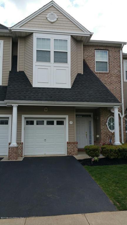 12 Island Breeze Court, Manahawkin, NJ 08050 (MLS #21716973) :: The Dekanski Home Selling Team