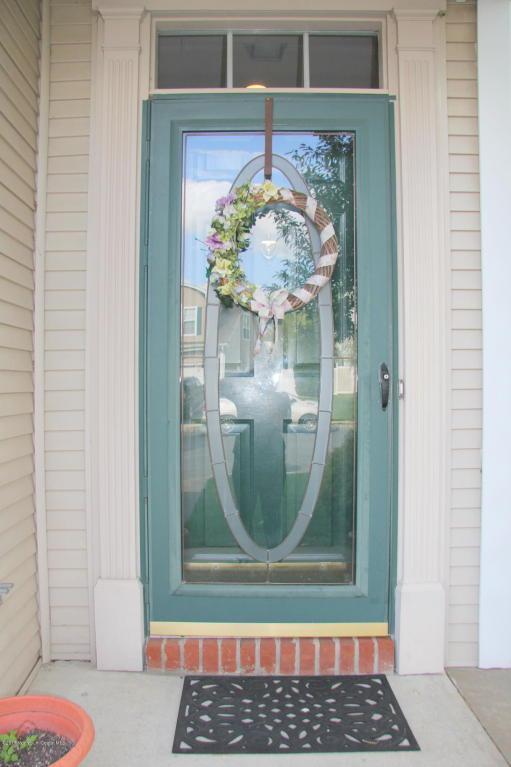 24 Samantha Drive, Morganville, NJ 07751 (MLS #21717491) :: The Dekanski Home Selling Team