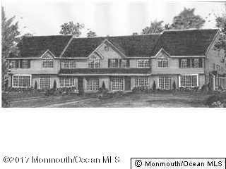 164 Brookfield Drive, Jackson, NJ 08527 (MLS #21717842) :: The Dekanski Home Selling Team