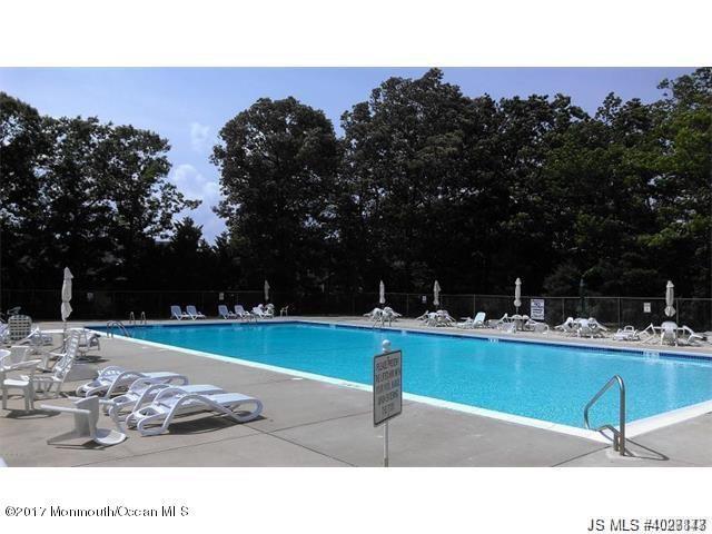 120 Westchester Drive, Little Egg Harbor, NJ 08087 (MLS #21718098) :: The Dekanski Home Selling Team
