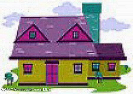451 E End Avenue, Brick, NJ 08723 (MLS #21718198) :: The Dekanski Home Selling Team