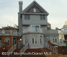 100 First Street #12, Keyport, NJ 07735 (MLS #21719039) :: The Dekanski Home Selling Team