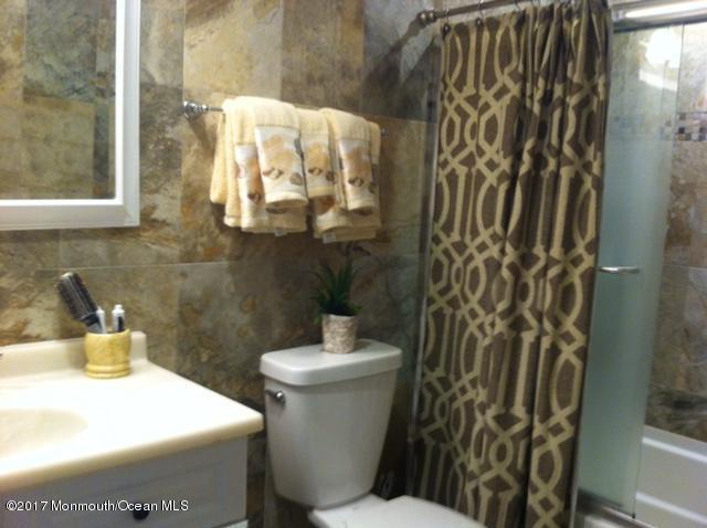 330 Shore Drive #6, Highlands, NJ 07732 (MLS #21719165) :: The Dekanski Home Selling Team