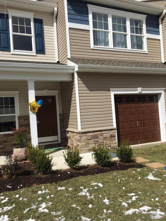 10 Arden Drive, Manchester, NJ 08759 (MLS #21721178) :: The Dekanski Home Selling Team