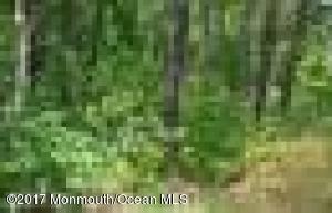1350 Route 539, Whiting, NJ 08759 (MLS #21722182) :: The Dekanski Home Selling Team