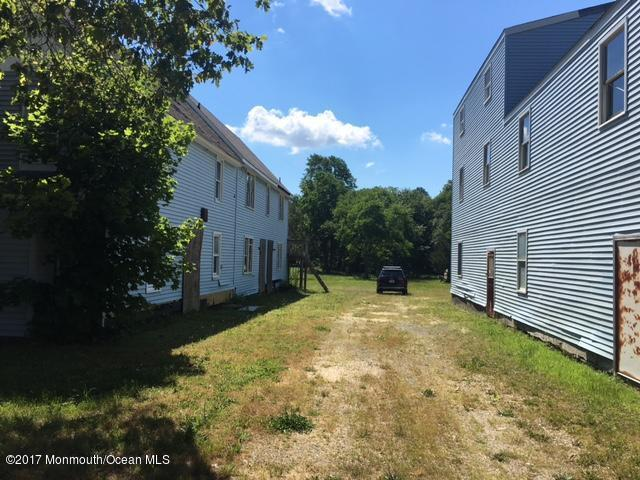 290 S Main Street S, Barnegat, NJ 08005 (MLS #21724053) :: The Dekanski Home Selling Team