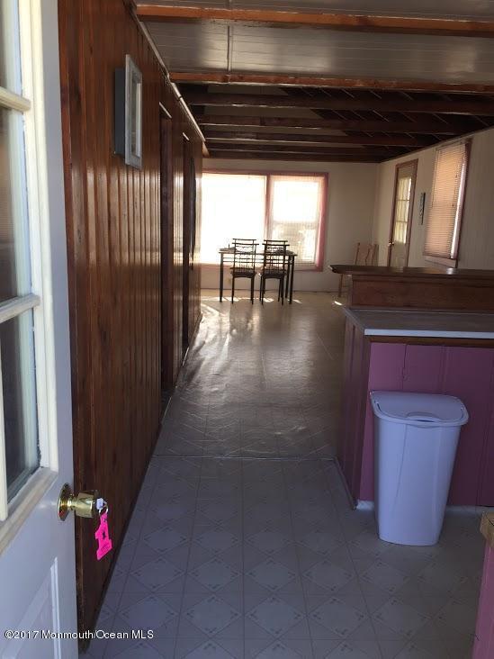 40 Ocean Avenue #367, South Seaside Park, NJ 08752 (MLS #21724294) :: The Dekanski Home Selling Team