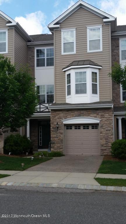 290 Hawthorne Lane, Barnegat, NJ 08005 (MLS #21724321) :: The Dekanski Home Selling Team