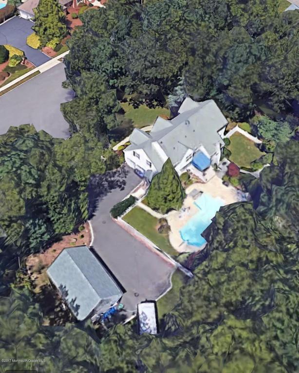 246 Medjay Lane, Toms River, NJ 08755 (MLS #21724677) :: The MEEHAN Group of RE/MAX New Beginnings Realty