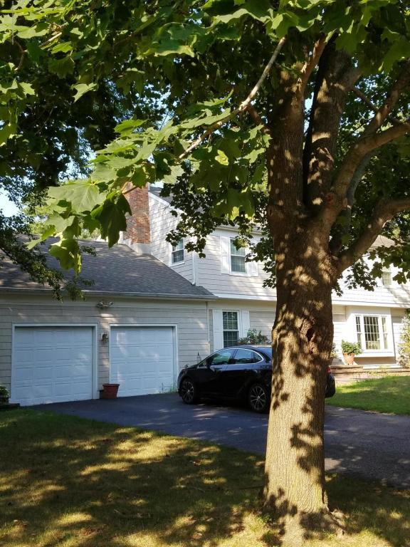 2418 Odyssey Way, Toms River, NJ 08753 (#21728254) :: Daunno Realty Services, LLC