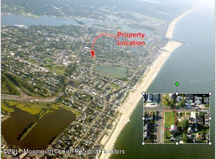 401 Washington Avenue, Point Pleasant Beach, NJ 08742 (MLS #21729645) :: The MEEHAN Group of RE/MAX New Beginnings Realty