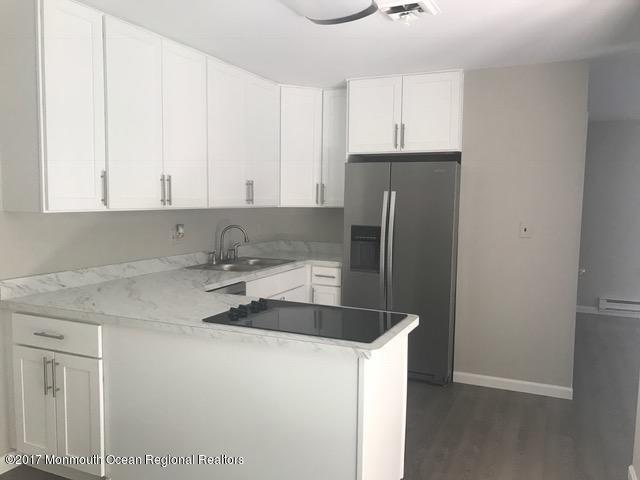 9c Poppy Court 100C, Lakewood, NJ 08701 (MLS #21730960) :: The Dekanski Home Selling Team