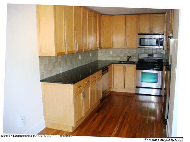 301 6th Avenue #203, Asbury Park, NJ 07712 (MLS #21731182) :: The Dekanski Home Selling Team