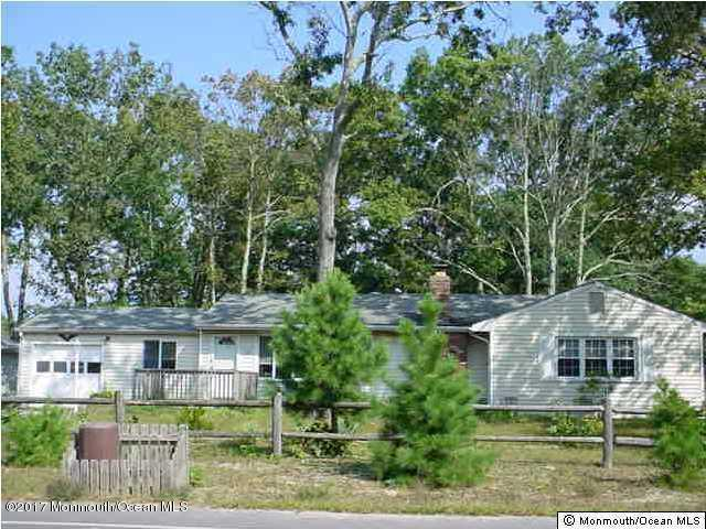 104 Nautilus Boulevard, Forked River, NJ 08731 (MLS #21732478) :: The MEEHAN Group of RE/MAX New Beginnings Realty