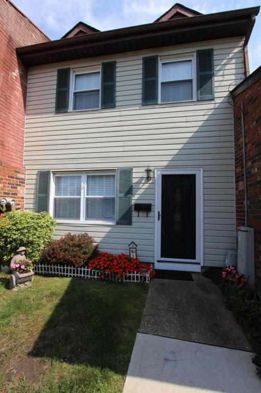 152 Greenwood Loop Road, Brick, NJ 08724 (MLS #21732494) :: The Dekanski Home Selling Team