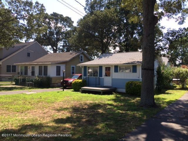 608 Morris Boulevard, Toms River, NJ 08753 (MLS #21733151) :: Carrington Real Estate Services