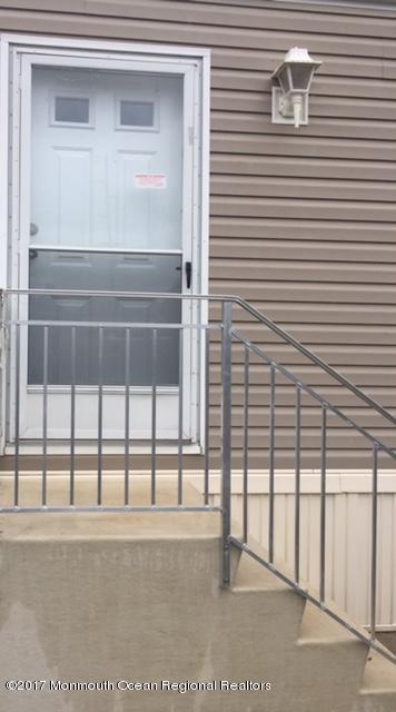 1830 State Route 35 #27, Wall, NJ 07719 (MLS #21733251) :: The Dekanski Home Selling Team