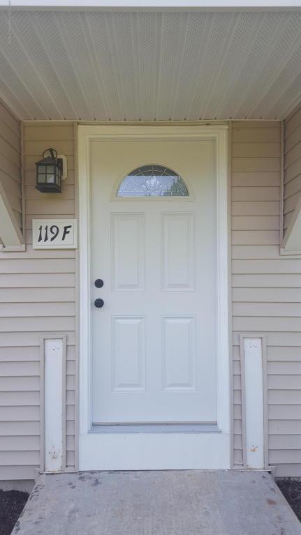 119f Muhlen Platz #1000, Howell, NJ 07731 (MLS #21735729) :: The Dekanski Home Selling Team