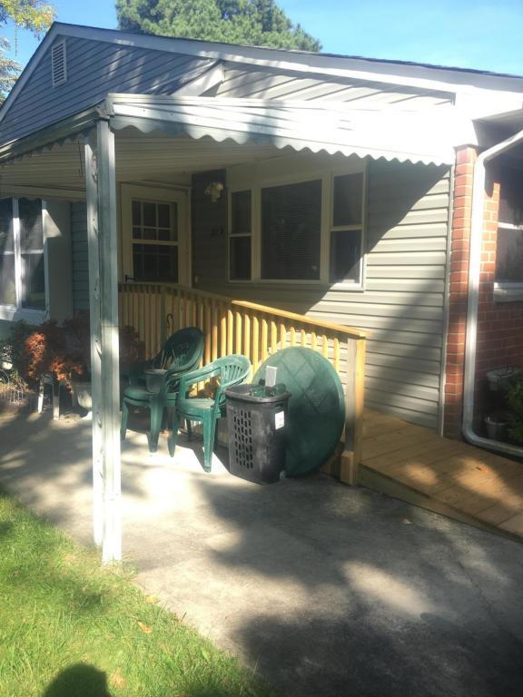 27 Hancock Drive D, Whiting, NJ 08759 (MLS #21735748) :: The Dekanski Home Selling Team