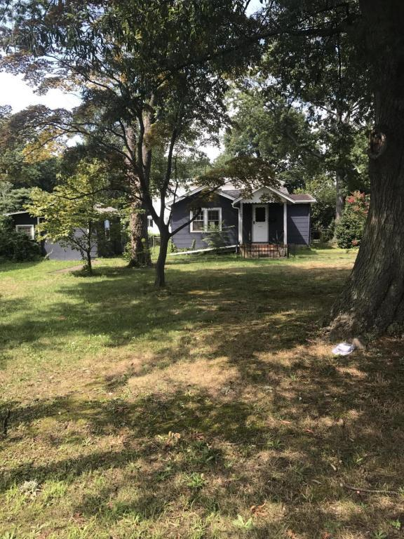 276 Main Street, Middletown, NJ 07748 (MLS #21735755) :: The Force Group, Keller Williams Realty East Monmouth
