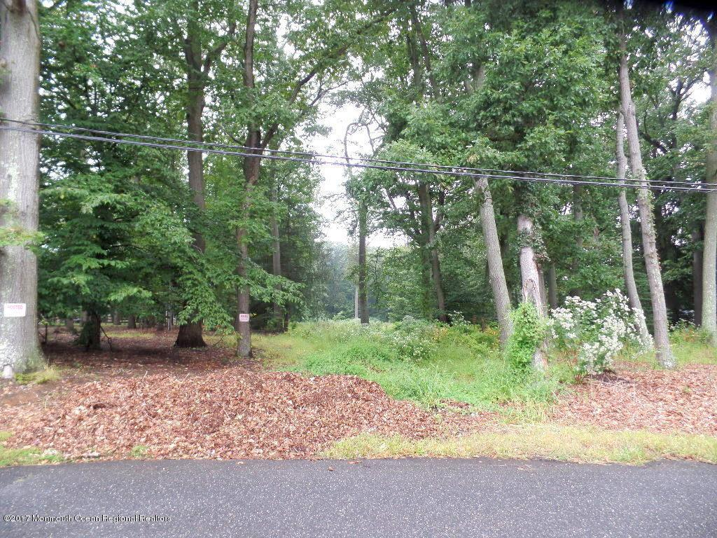 229 Heyers Mill Road - Photo 1