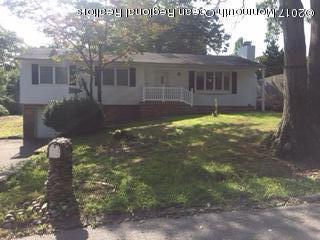 230 19th Avenue, Brick, NJ 08724 (MLS #21736378) :: The Dekanski Home Selling Team