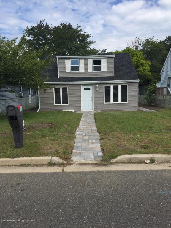 2024 Adams Avenue, Toms River, NJ 08753 (#21736389) :: Daunno Realty Services, LLC