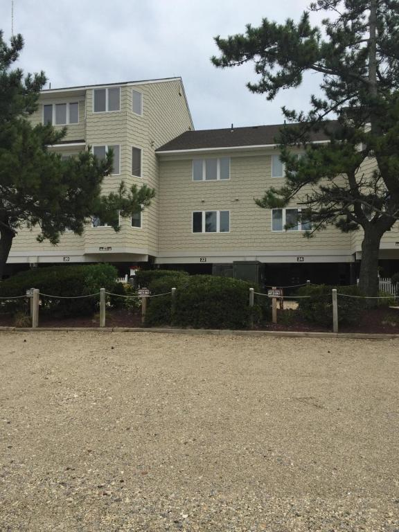 26 Dune Terrace 26B, Ortley Beach, NJ 08751 (MLS #21736853) :: The Dekanski Home Selling Team