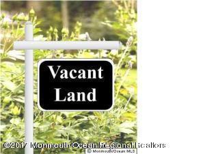 575 Melanie Avenue, Bayville, NJ 08721 (MLS #21737255) :: The Dekanski Home Selling Team