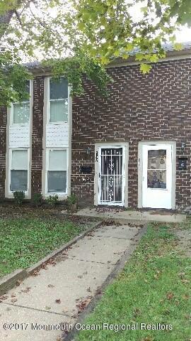 152 Tudor Court #1000, Lakewood, NJ 08701 (MLS #21737759) :: The Dekanski Home Selling Team