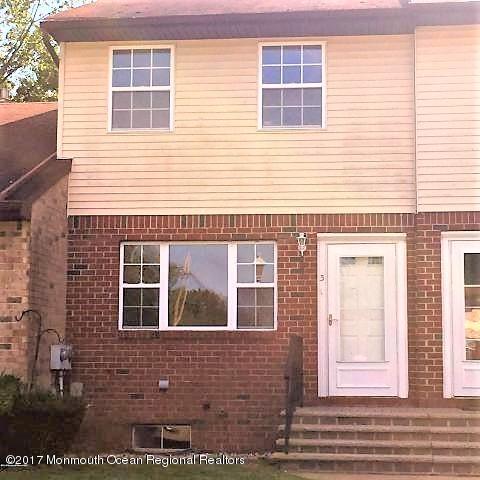 3 Kitty Court, Brick, NJ 08723 (MLS #21738083) :: The Dekanski Home Selling Team