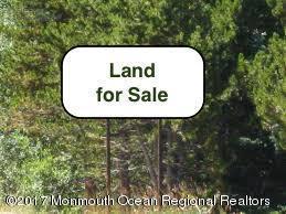279 Princeton Avenue, Bayville, NJ 08721 (MLS #21738308) :: The Dekanski Home Selling Team