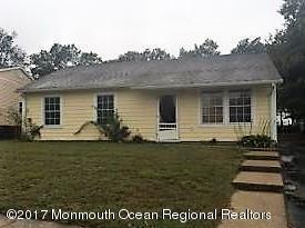 59 Schooner Avenue, Barnegat, NJ 08005 (MLS #21738560) :: The Dekanski Home Selling Team