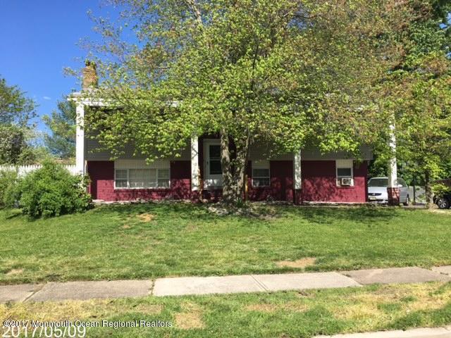 3 S Dakota Avenue, Jackson, NJ 08527 (MLS #21738714) :: The Dekanski Home Selling Team