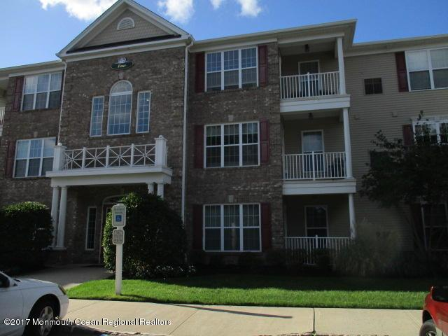 418 Sophee Lane #1000, Lakewood, NJ 08701 (MLS #21738848) :: The Dekanski Home Selling Team