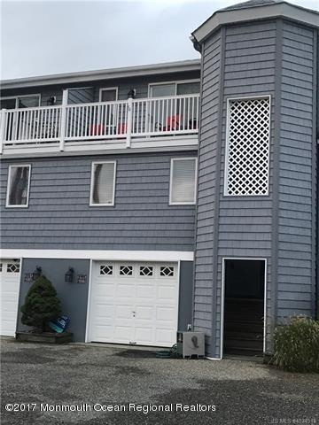 311 Engleside Avenue C, Beach Haven, NJ 08008 (MLS #21739289) :: The MEEHAN Group of RE/MAX New Beginnings Realty